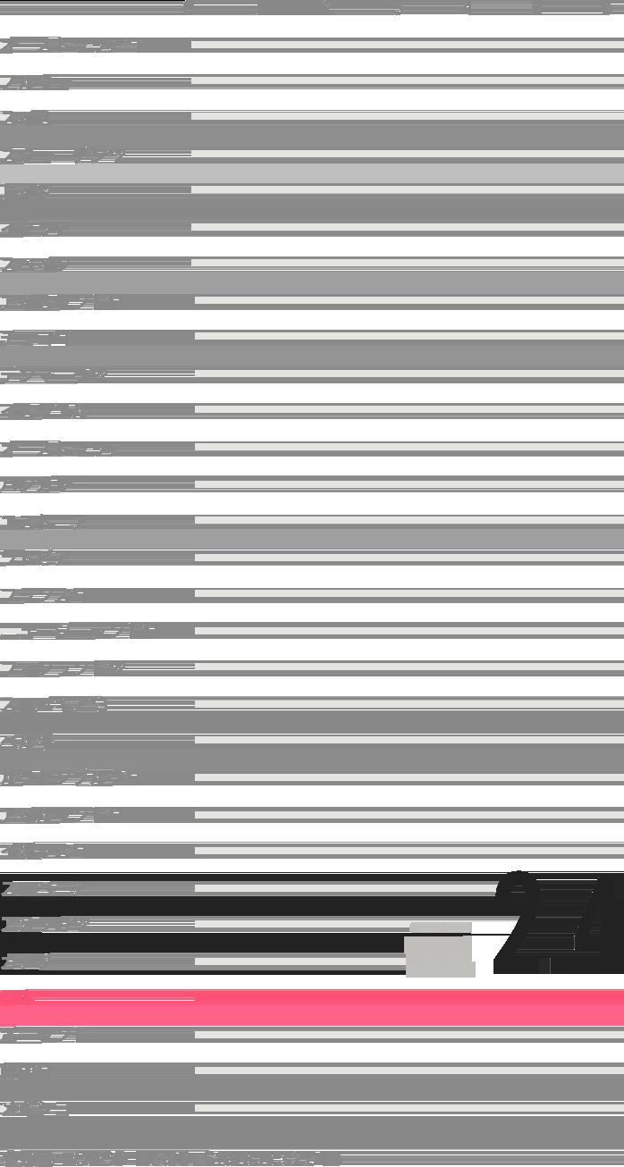 人口1,000人当たり臨床医師数の国際比較(2016年)の図