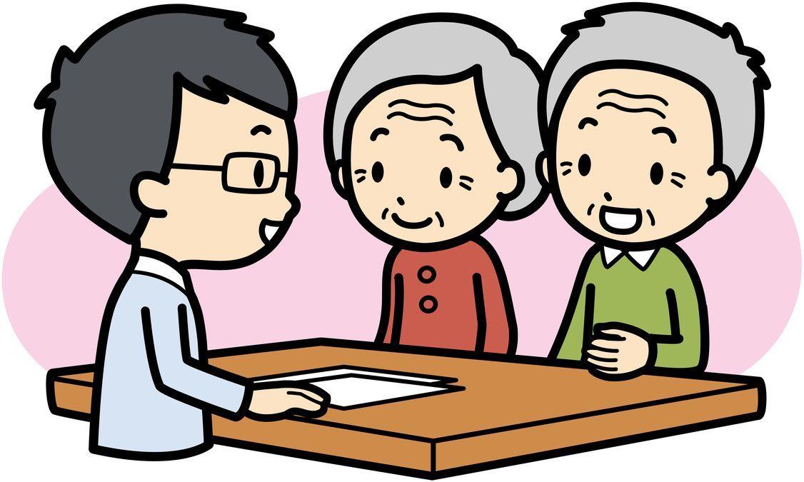 ひまわりケアサービス居宅介護支援事業所の画像