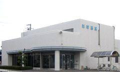 杉村医院(医療事務/受付の求人)の写真: