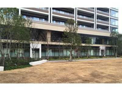 アンジェリカ田町保育園の画像