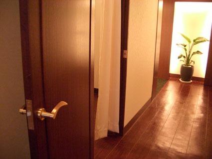 グレースフルガーデン ホテルニューオータニ大阪店の画像