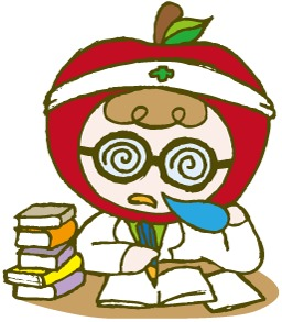 りんご薬局 新川店(薬剤師の求人)の写真1枚目: