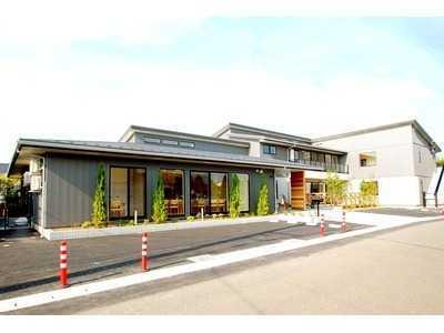 せらび小金原公園【グループホーム】の画像
