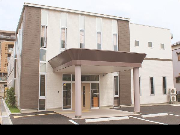 スプリングホーム泉本町の画像