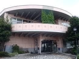 横浜市寺尾地域ケアプラザ【地域包括支援センター】の画像