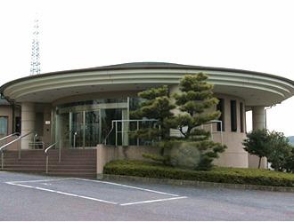 第二藤花荘の画像