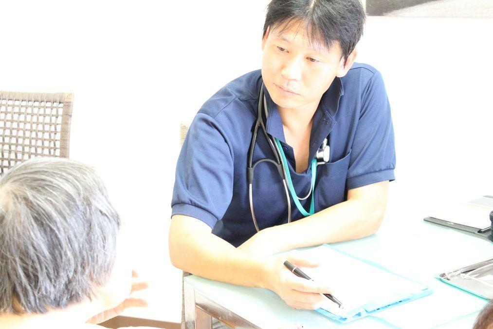 医療法人社団若葉会 湘南食サポート歯科(歯科衛生士の求人)の写真: