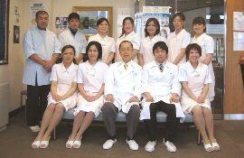 桧山歯科クリニックの画像