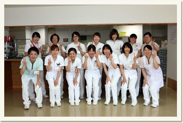 看護師の給料・年収が高い国立大学病院ランキング …