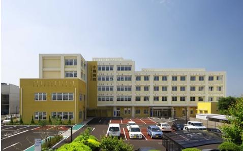 小島病院の画像