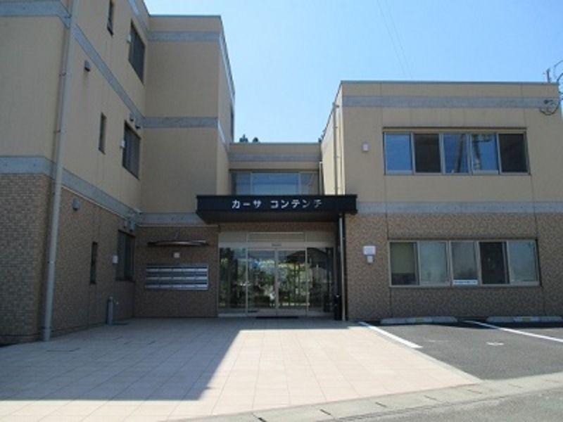 ギアール・サービス訪問看護ステーションの画像