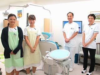吉武歯科クリニックの画像