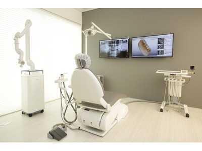 あい歯科・小児歯科(歯科衛生士の求人)の写真11枚目:医院業績による大入り手当や能力のある方には歩合手当が毎月あり(毎月実績2~6万)