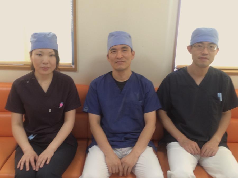 医療法人清生会 和久田歯科医院の画像
