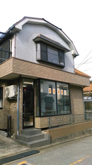 株式会社オレンジ オレンジケアステーションの画像