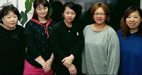 訪問介護ら・ら・ら24の画像