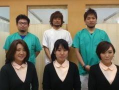 検見川浜赤塚接骨院の画像
