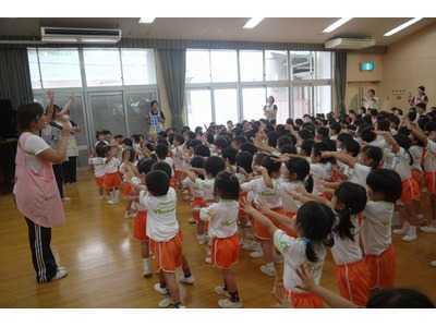 三重県幼稚園一覧