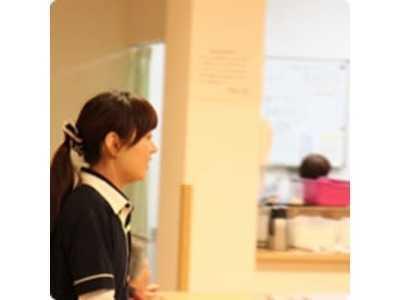 サービス付き高齢者向け住宅太陽のプリズム秋吉の画像