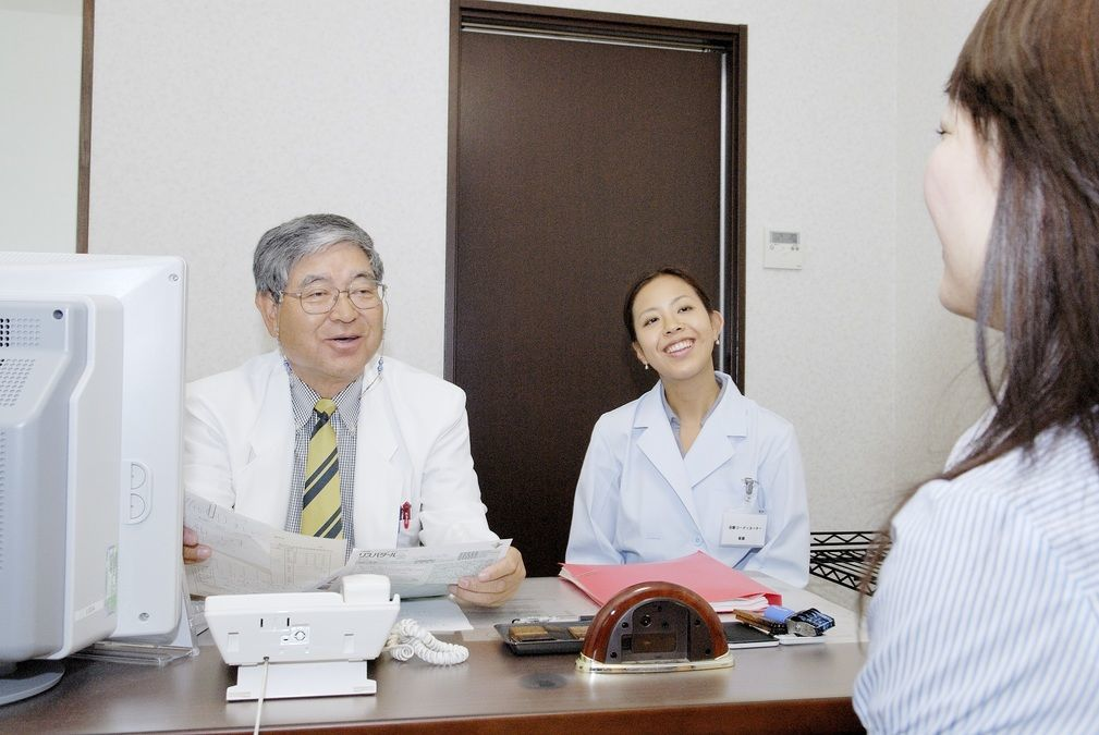 トライアドジャパン株式会社 医薬開発本部 SMO事業部の画像