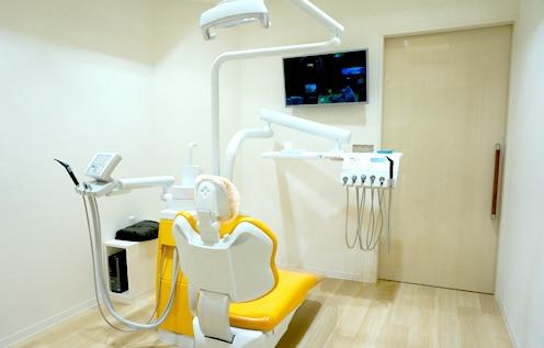 ききょう歯科クリニックの画像