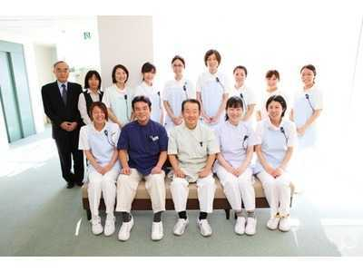 須藤歯科医院の画像