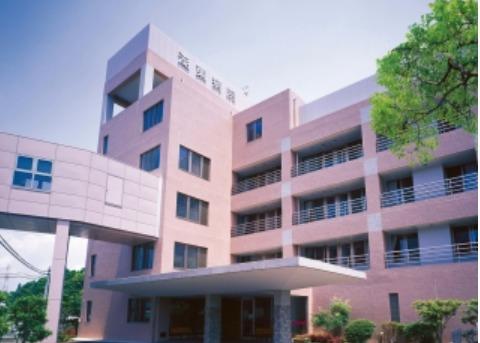 湖東病院の画像