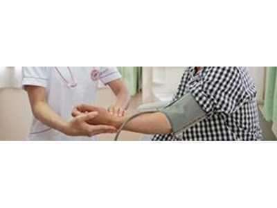ツインズリハビリ訪問看護ステーションの画像