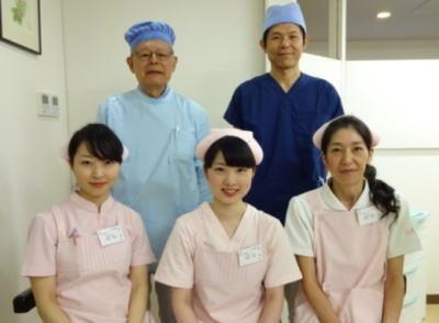 山口歯科医院の画像