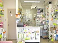 ゆうあい薬局の画像