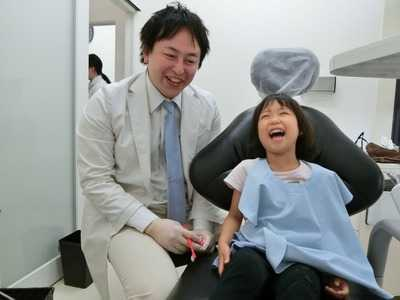 医療法人社団デンタルルネサンス みさきエキ歯科の画像