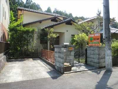 樹楽デイサービス近江石山の画像
