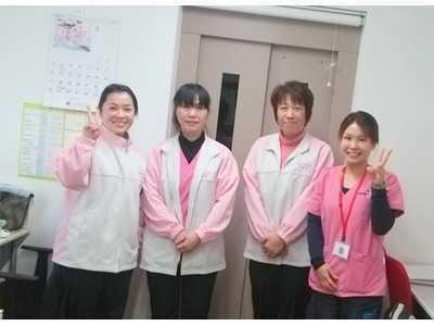 はるか訪問看護ステーションの画像