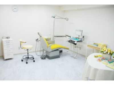 きとう歯科クリニックの画像
