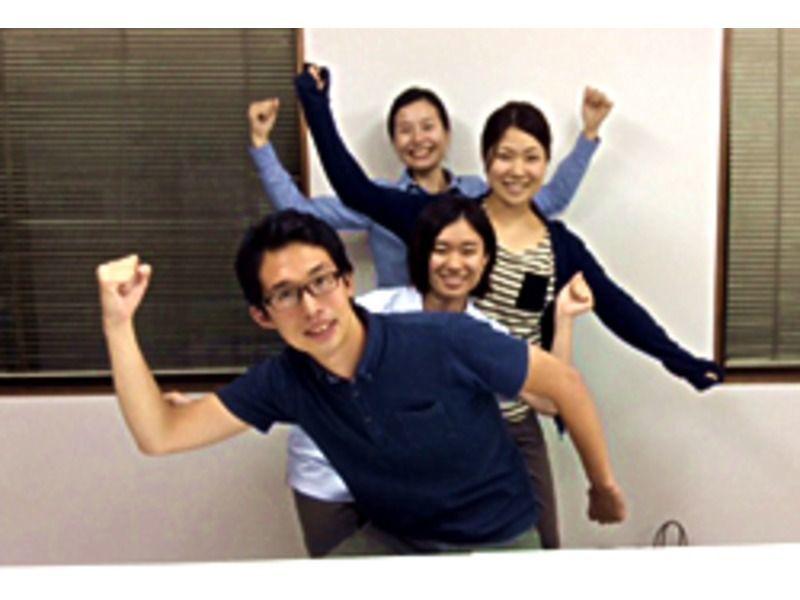 東京リハビリ訪問看護ステーション サテライト城南の画像
