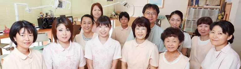 サン歯科クリニックの画像