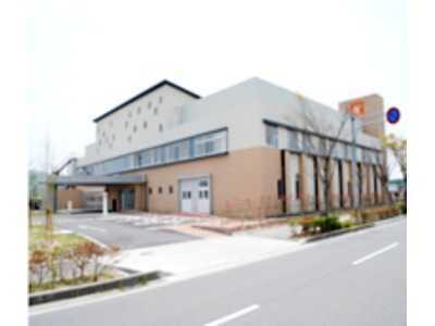 中澤デイケアセンターの画像