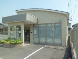 名古屋市港区の薬局なら「杉本薬局」漢方薬、精力 …