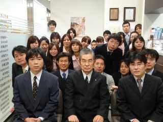 小室歯科阿倍野近鉄百貨店診療所(歯科衛生士の求人)の写真1枚目: