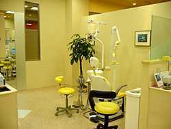 槙原歯科豊洲インプラントセンターの画像