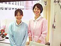 テヅカ歯科クリニックの画像