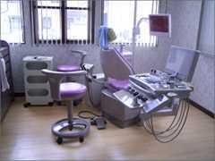 岩田歯科医院の画像