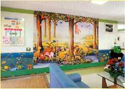 介護老人保健施設 白寿園の画像