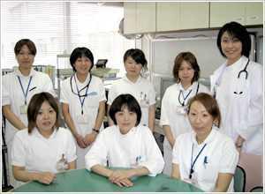 【山梨県】看護師の転職・求人・募集なら | 看護師 …