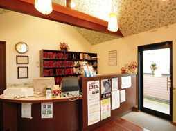 馬見塚歯科医院 中野診療所の画像