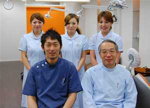 長尾歯科医院の画像