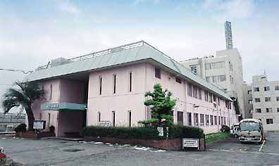 新仁会病院の画像
