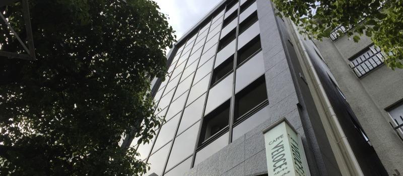 Cocorport目黒駅前Officeの画像