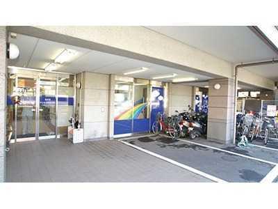 イリーゼ光が丘デイサービスセンターの画像