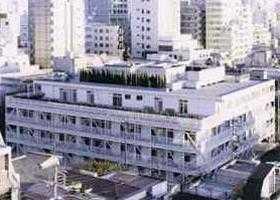 医療法人社団永生会介護老人保健施設マイウェイ四谷の画像